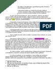 MiddleWelsh Text Gereint16
