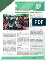 Boletín ANPA No.61