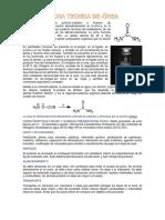 FICHA TECNICA DE UREA.docx