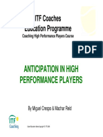 Itf anticipation training.pdf