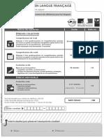 delf-dalf-a1-sj-candidat-coll-sujet-demo.pdf