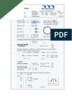Piles Design Calc.pdf