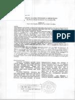 Profil Klinik Penderita Hipertensi Rawat Inap Di RSUP Palembang