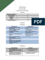 idea-de-negocio-4 (1).docx