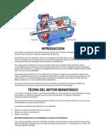 MOTOR MONOFASICO.pdf