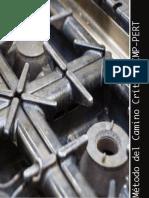 Camino_Critico_CPM-PERT.pdf