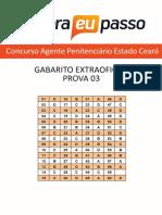 GABARITO-AEP-01(1)