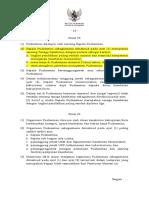 EP 2.2.1.2 Persyaratan Kompetensi Kepala Puskesmas