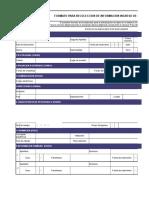 Formato Sap Invercosur (2)