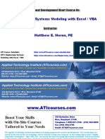 ICONS USING IN VBA.pdf