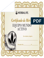 2013_AWTCertificate_ussp