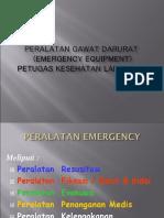 Disaster Nursing Intervention Pertemuan 14
