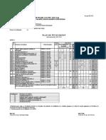 Plan invatamant_TCM_2014_2018_05_08_14