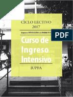 cuadernillo_Criminalistica-IUPFA2017!!!!!!!!!!!!!!!