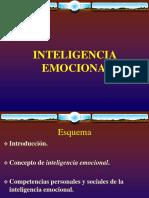 h2_inteligencia_emocional1