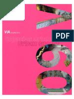 Espacios Urbanos.pdf