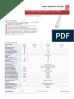 APXV86-909014-C