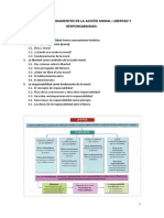Tema_8_-_Fundamentos_de_la_accion_moral.pdf