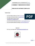 Fiabilidad_sistemas complejos