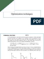 OT_SS Rao.pdf