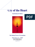 Cry of the Heart.pdf