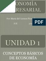 189544583-UNIDAD-1-Economia-Empresarial.pptx