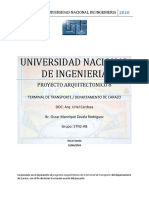 programaarquitectonicodeterminal-100420145926-phpapp01.pdf