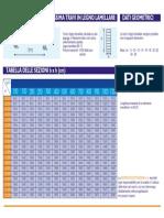 Dimensionamento_lamellare.pdf