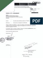 37-94 Informe Legal 0024-2013-SERVIR-GPGSC.pdf
