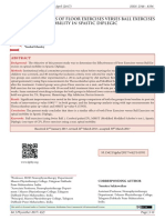 08IJPHY645(1).pdf