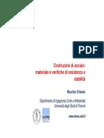 Acciaio materiale e verifiche.pdf
