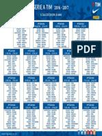 Calendario_SERIE-A-TIM-16-17.pdf