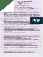 ME6403_EMM_REJINPAUL_APRIL_MAY_2015.pdf