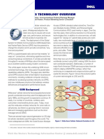2002-gprs_overview.pdf