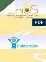 pares-craneales.pdf