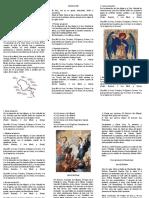 Rosario de San Miguel Arcangel.pdf