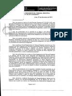 PublicacióndePleno115.pdf