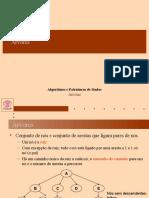 arvores.pdf