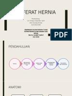 REFERAT HERNIA.pptx