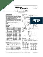 Bomba automática PPEC.pdf