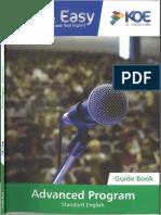 KOE-Advanced-Program-Guide-Book-pdf.pdf