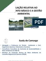 2013-LEGISLAÇÃO RELATIVA AO SANEAMENTO BÁSICO E A GESTÃO AMBIENTAL.pdf