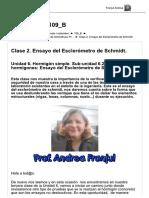 Clase 2 Andrea Franjul