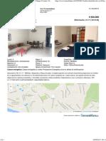 CASA Vendita Appartamento Roma. Quadrilocale in via Filippo Civinini. Ottimo Stato, Terzo Piano, Balcone, Riscaldamento Centralizzato, Rif