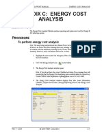 14_AppenC-Cost_Analysis.pdf