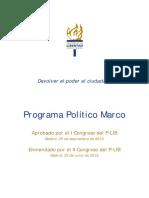 PPM-del-P-LIB.pdf