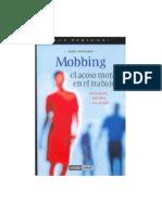 Mobbing. El acoso moral en el trabajo - Ausferlder Trude.pdf