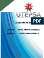Caratula Universidad utepsa