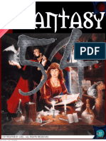 54 - Fantasy