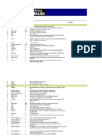 Business Benchmark Advanced Wordlist